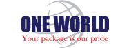 linnworks final 13052020