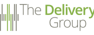 The Delivery Group Logo 2018 WEB Trans 187x70