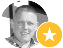 linnworks inventory management software goldstar leisure tony testimonial